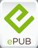 Ekonomické knihy na downloadnutie ePub formáte