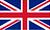 Ekonomika Veľkej Británie