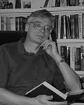 Hans-Hermann Hoppe - Americký ekonóm