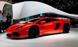 Taliansko: Najmenej vyrobených áut od roku 1958!