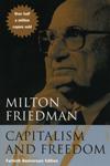 Kapitalizmus a sloboda - Milton Friedman