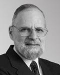 Israel Kirzner - americký ekonóm