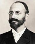 Eugen Böhm von Bawerk - rakúsky ekonóm