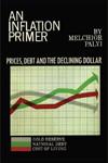 Šlabikár inflácie - Melchior Palyi