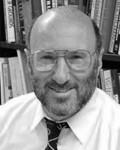 Walter Block - americký ekonóm