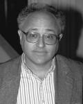 David Friedman - americký ekonóm